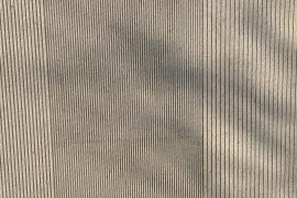 profilrana obloga fasade