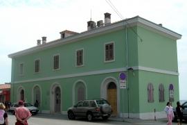 prenova fasade in strehe