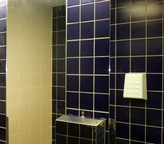 moške sanitarije
