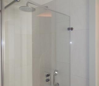 obloga kopalnice s sivcem