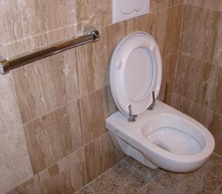 Obloge kopalnic