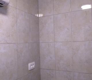 po sanaciji kopalnica 1